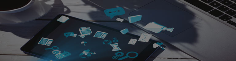 Sua Agência de Marketing Digital no RJ