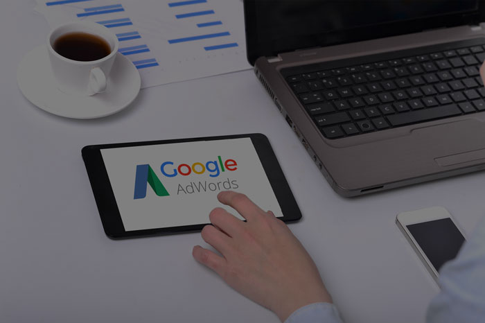 Anunciar Google Adwords - Atraia Clientes para seu Negócio