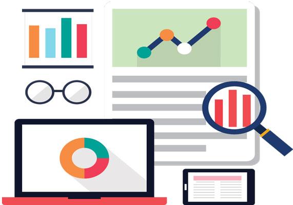 A inteligência digital te auxilia na tomada de decisões