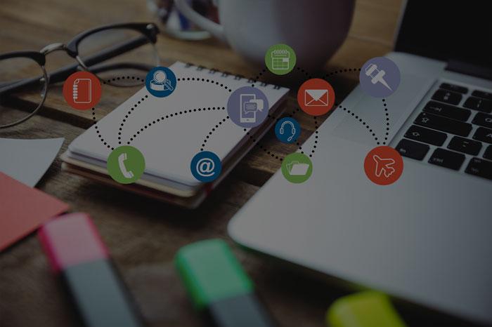 Marketing Digital para Startups no Rio