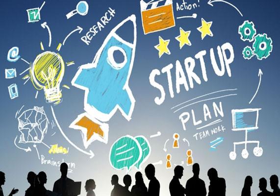 Marketing Digital para Startups no RJ