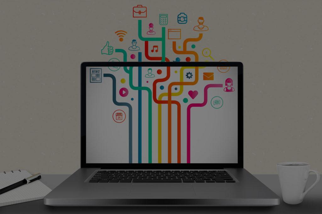 A vantagens de Investir em Marketing Digital no RJ