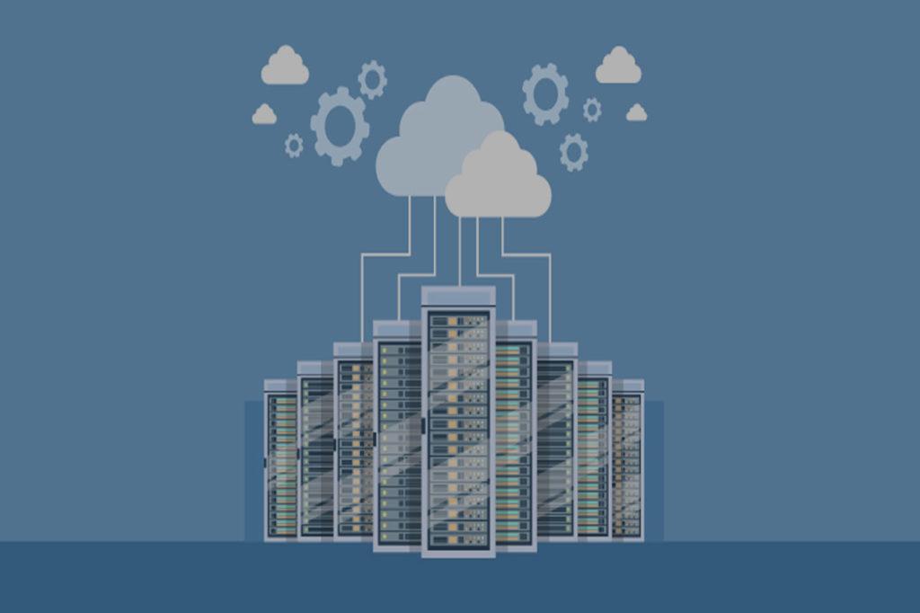 Big Data e Marketing Digital no RJ