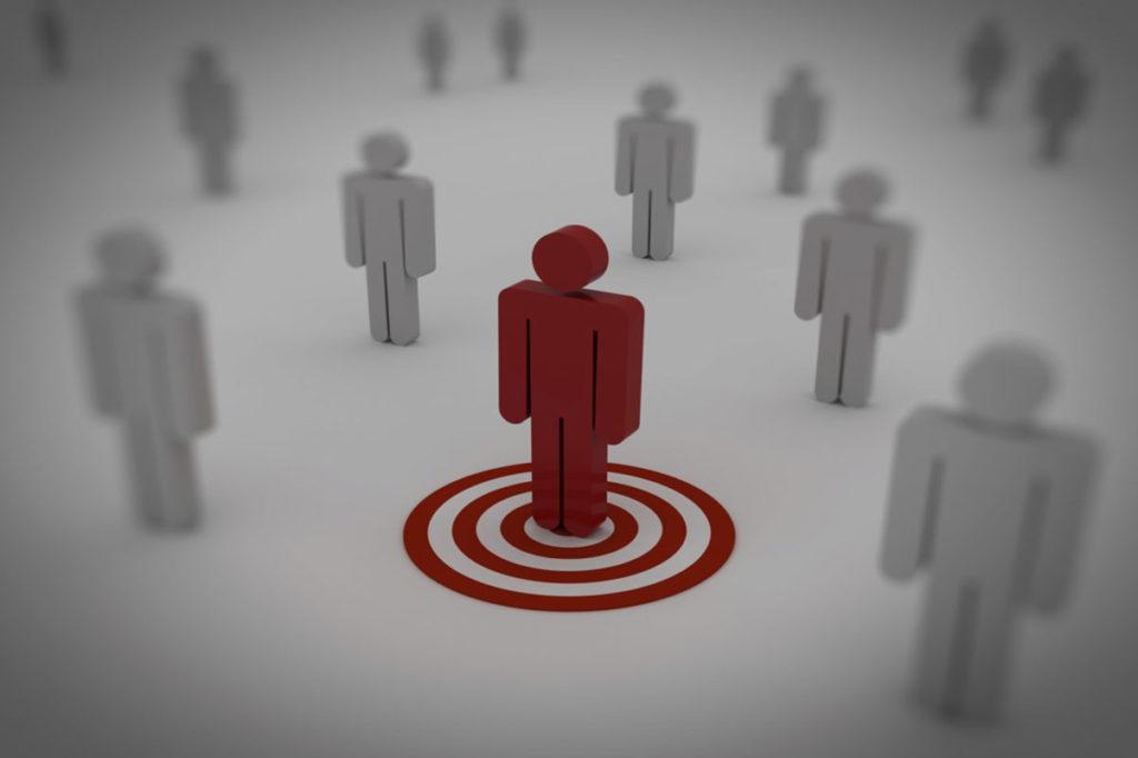 Buyer Persona - O que é e Como Definir