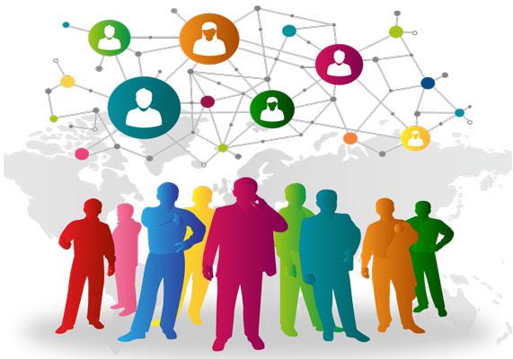 A melhor gestão de redes sociais do RJ