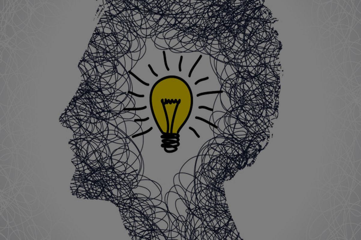Inovação e Marketing no RJ