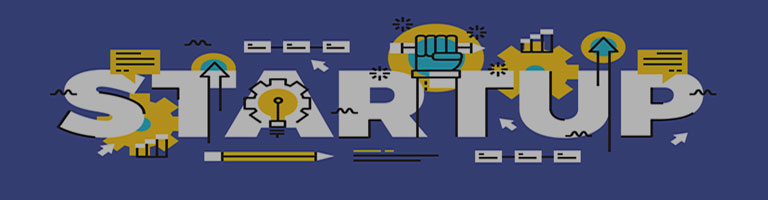 Marketing Digital para Startups RJ
