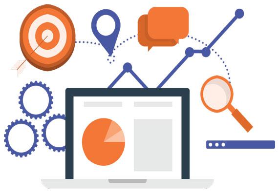 A Melhor Otimização de Sites no RJ