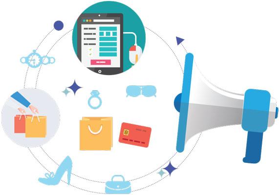 Publicidade nas Redes Sociais ou Google Adwords