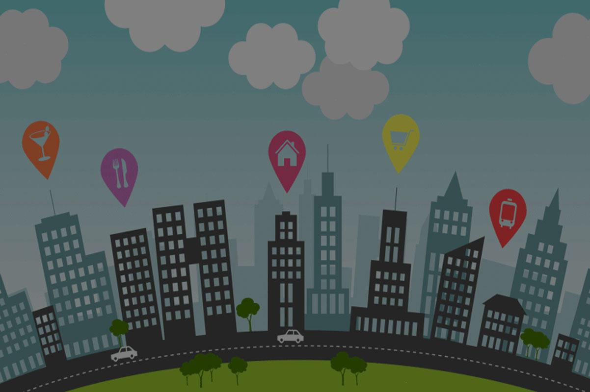 A importância do SEO local da sua empresa