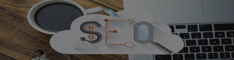A Melhor Otimização de Sites do RJ
